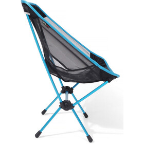 Helinox Chair One Sommer Kit mesh